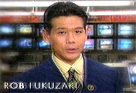 Rob Fukuzaki