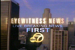 See Breaking News First on ABC7